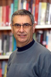 dr-hossein-godazgar