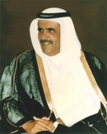 shaikh-hamdan-bin-rashid-al-maktoum1