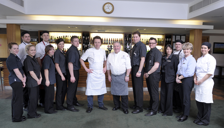 Tom Kitchin1