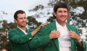 Bubba & Scott blog feature