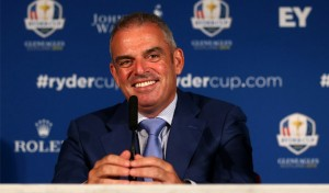 paul mcginley blog 1