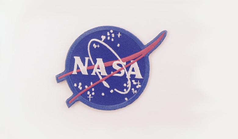 spaceman blog