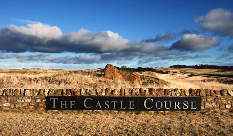 Castle blog 111