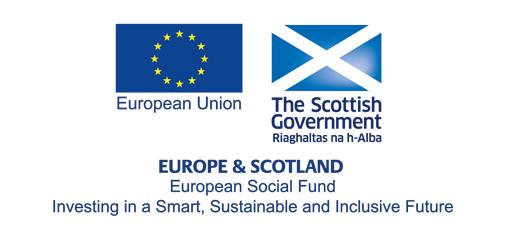 Europe-Scotland-Social-Fund
