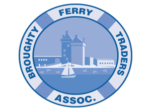 Broughty Ferry Traders Association