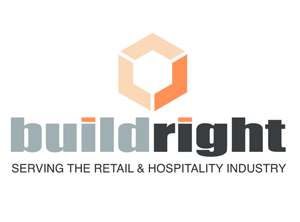BuildRight Scotland