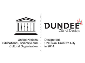 Dundee UNESCO City of Design