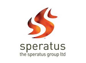 The Speratus Group