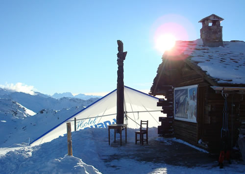 Courchevel-Top-Lifts