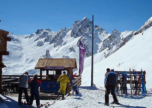Courchevel-Top-Of-Lift