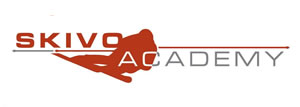 Skivo Academy