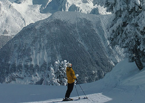 Courchevel-Skiing-2