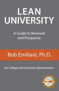 lean university