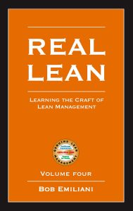 real lean volume 4