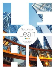 successvol lean
