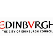 The City of Edinburgh Council