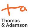 Thomas & Adamson
