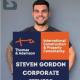 Steven Gordon Fitness