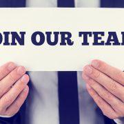 Job recruit Vacancy