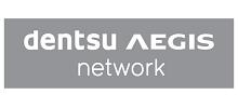 Aegis Media logo