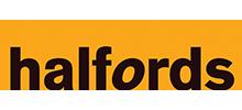 Active Belfast Logo