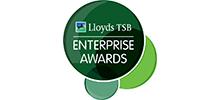 Lloyds TSB Enterprise Awards