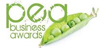 Lloyds TSB PEA Business Awards