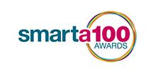 Smarta 100
