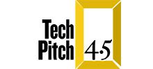 Tech Pitch 4.5