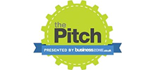 The Pitch UK